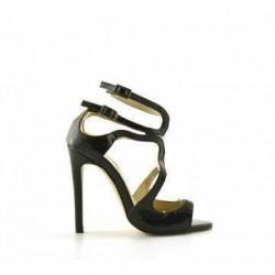 Sandale Voli Negre