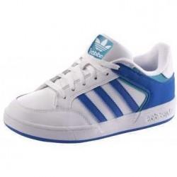 Adidasi VARIAL LOW Adidas Originals baieti marimi 28 - 38