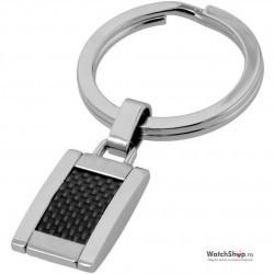 Breloc WS P0114