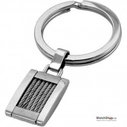 Breloc WS P0115