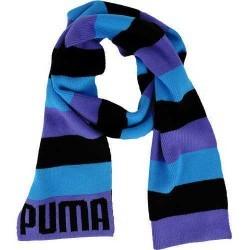 Fular unisex Puma Graphic Scarf 05213603