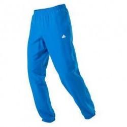 Pantaloni ClimaLite adidas Performance sport pentru barbati