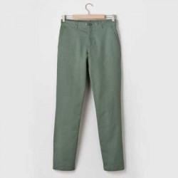 Pantaloni drepti pentru barbati