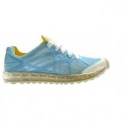 Pantofi Sport Anto Albastri
