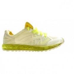Pantofi Sport Anto Albi
