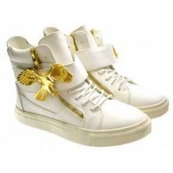 Pantofi Sport Bono Albi