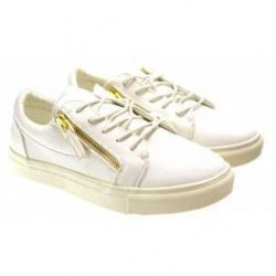 Pantofi Sport Carol Albi