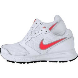 Pantofi sport femei Nike Downshifter 6 684765-100