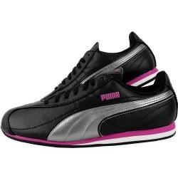 Pantofi sport femei Puma Esito TL Update Wns 35100604