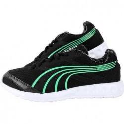 Pantofi sport femei Puma Faas 400 Wns 18640501