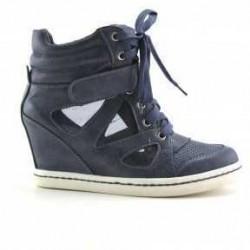 Pantofi Sport Gofy Albastri
