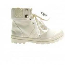 Pantofi Sport Verita Albi