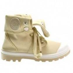 Pantofi Sport Verita Bej