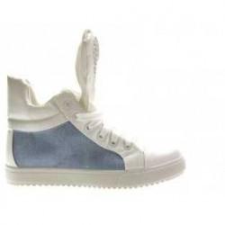 Pantofi Sport Yglesia Albastri