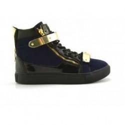 Pantofi Sport Zumbo Bleumarin