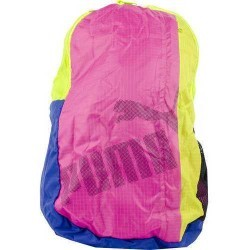 Rucsac unisex Puma Pack Away Backpack 06993805