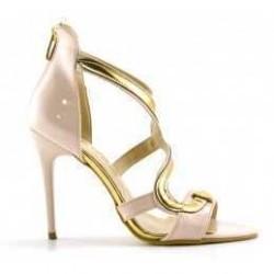 Sandale Felice Roz 2