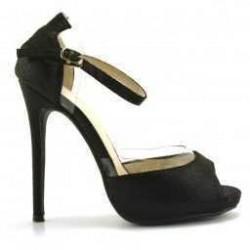 Sandale Pecora Negre