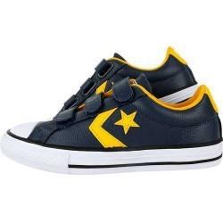 Tenisi copii Converse STAR PLYR EV 3V 645271C