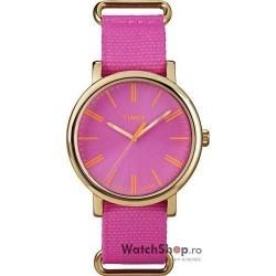 Ceas Timex ORIGINALS T2P364