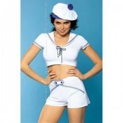 Costum de marinar Marine