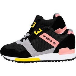 Pantofi sport femei adidas Originals ZX 700 Contemp W D65402