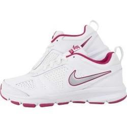 Pantofi sport femei Nike T-Lite XI 616696-106