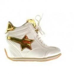 Pantofi Sport Zumgo Albi