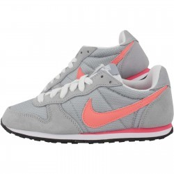 Pantofi sport femei Nike Genicco 644451-181