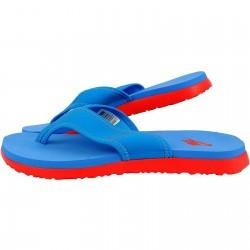 Slapi barbati Nike Celso Thong Plus 307812-410