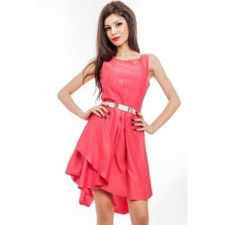 Rochie Kasia Ciclam