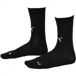 Sosete barbati Puma PowerCat 110 Indoor Socks 70087403