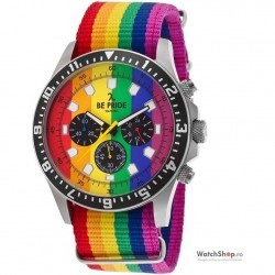 Ceas original Be Pride BP001