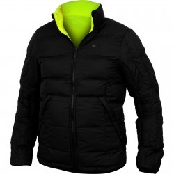 Geaca barbati Nike ALLIANCE JACKET-FLIP IT 614688-010