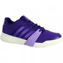 Pantofi sport femei adidas Essential Fun B44587