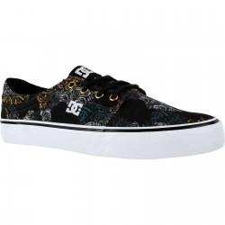 Pantofi sport femei DC Shoes Trase TX SE ADJS300080