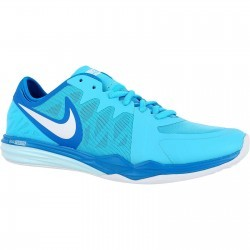 Pantofi sport femei Nike Dual Fusion TR 3 704940-400