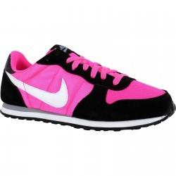 Pantofi sport femei Nike Genicco 644451-610