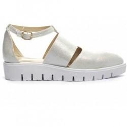 Pantofi Sport Jimmy Albi