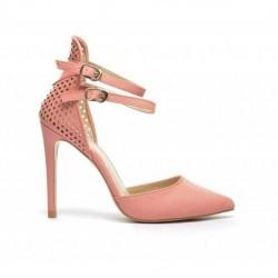 Sandale Kat Roz