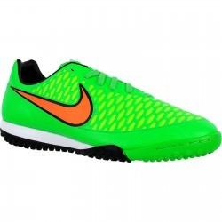 Ghete de fotbal barbati Nike Magista Onda TF 651549-380