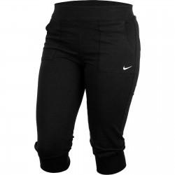 Pantaloni copii Nike N40 J Cuff Capri 588991-010