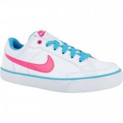 Pantofi casual copii Nike Capri 3 579951-104