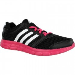 Pantofi sport femei adidas Breeze 101 B44041