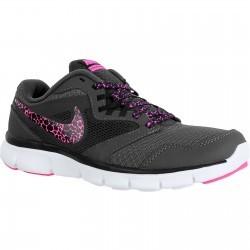 Pantofi sport femei Nike Flex Experience Rn 3 Pr 652857-015