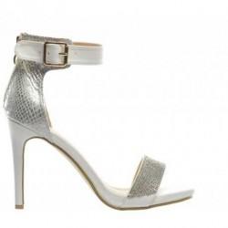 Sandale Bonita Albe