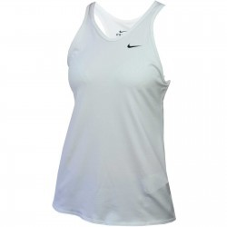 Maieu copii Nike Advantage Court 637432-100