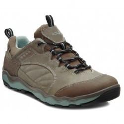 Pantofi dama sport ECCO Ulterra ( gri/maro)