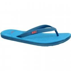 Slapi barbati Nike Solarsoft Thong 2 488160-467