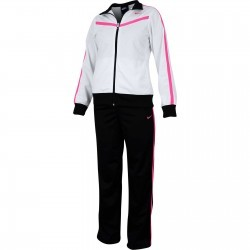 Trening copii Nike T40 T Warm Up Sweatsuit 588989-102